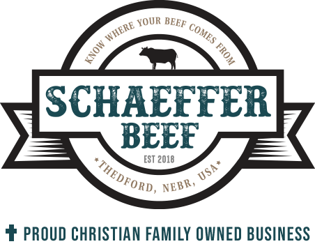 Schaeffer Beef